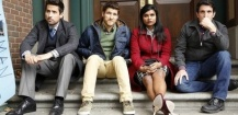 8 choses que vous ne savez pas sur The Mindy Project